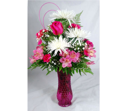 True Love in Naples FL, Naples Flowers, Inc.