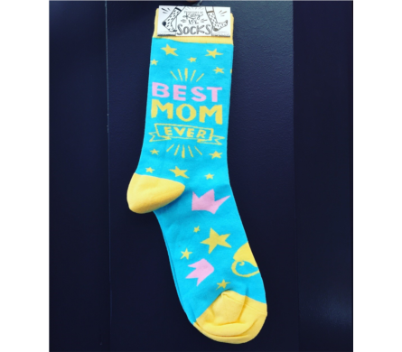 The perfect Cozy Socks for MOM in Bellevue WA, CITY FLOWERS, INC.