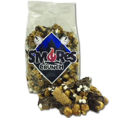 South Bend Smores Crunch in Little Rock AR, Tipton & Hurst, Inc.