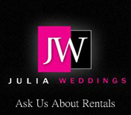 Why Buy When You Can Rent in Kitchener ON, Julia Flowers