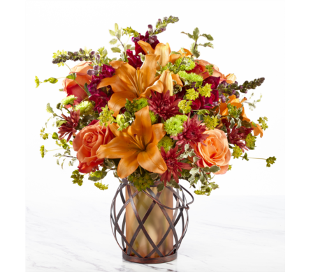 Florists in detroit and st clair shores mi conner park florist fall harvest in detroit and st clair shores mi conner park florist mightylinksfo