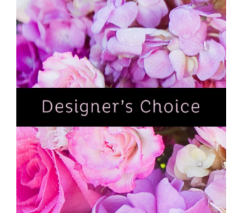 Designer's Choice in Needham MA, Needham Florist