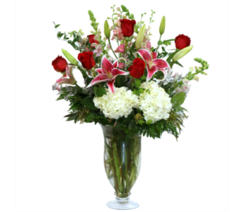 Orlando florists flowers in orlando fl windermere flowers gifts fresh flower delivery in orlando by windermere flowers gifts negle Gallery