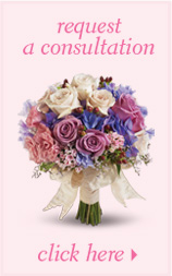 Send flowers to Surrey, BC with Oceana Florists Ltd., your local Surreyflorist
