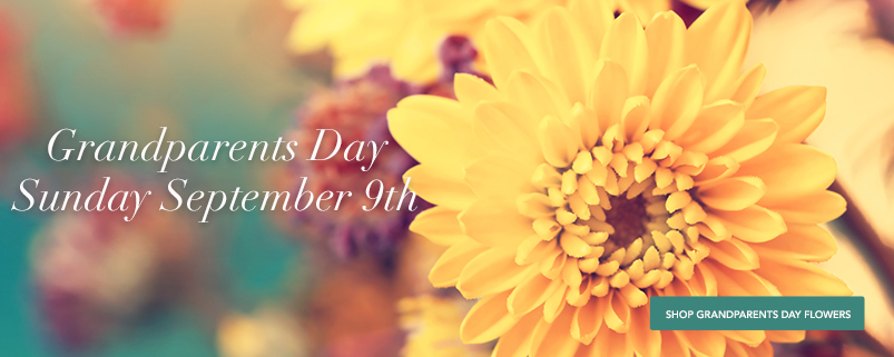 Send Mother's Day Flowers  to Odessa, TX with A Cottage of Flowers
