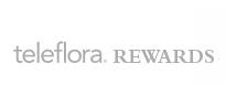 Teleflora Rewards