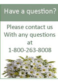 Send flowers to Bowmanville, ON with Van Belle Floral Shoppes, your local Bowmanvilleflorist
