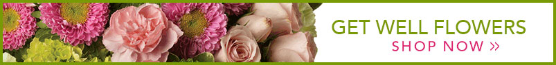 Send Fall Flowers to Cote St-Luc, QC with Fleuriste Fleurissimo, your florists