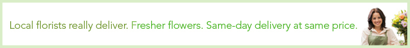 Send Flowers to Lower Sackville, NS with 4 Seasons Florist, your local Lower Sackville florist