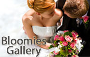 Send flowers to Pleasanton, CA with Bloomies On Main LLC, your local Pleasantonflorist