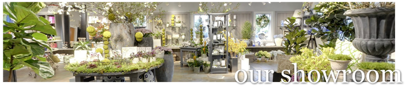 Send flowers to Darien, CT with Nielsen's Florist And Garden Shop, your local Darien florist
