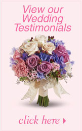 Send flowers to Clearwater, FL with Hassell Florist, your local Clearwaterflorist