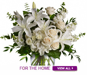 Send flowers to Palm Beach Gardens, FL with Floral Gardens & Gifts, your local Palm Beach Gardensflorist