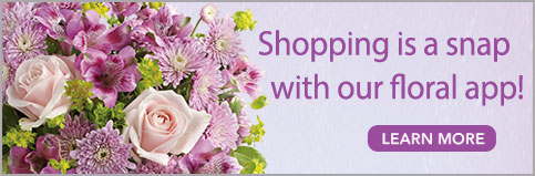 Send Valentine�s Day flowers to Atlanta, GA with Buckhead Wright's Florist, your local florists