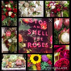 Send flowers to Ammon, ID with Petal Passion, your local Ammon florist