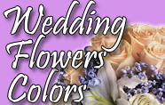 Send flowers to Deerfield, IL with Swansons Blossom Shop, your local Deerfieldflorist