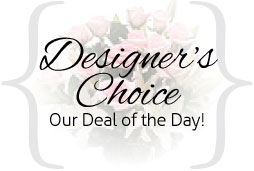 Send flowers to Schaumburg, IL with Deptula Florist & Gifts, your local Schaumburg florist