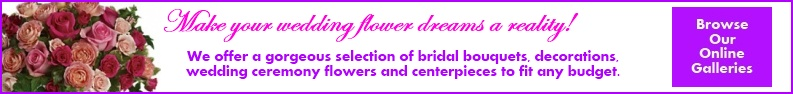 Send Flowers to Old Bridge, NJ with Flower Cart Florist of Old Bridge, your local Old Bridge florist