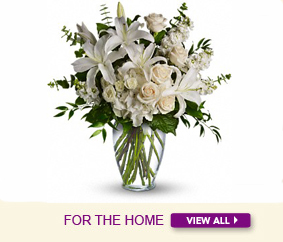 Send flowers to Royersford, PA with Three Peas In A Pod Florist, your local Royersfordflorist