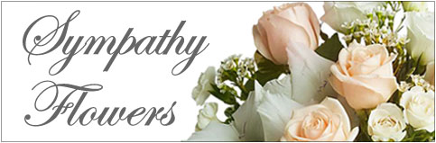 Send sympathy flowers to Thorp, WI with Aroma Florist, your local Thorp