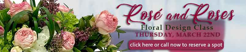 Send Winter Flowers to Milwaukee, WI with Alfa Flower Shop, your local florists