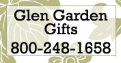 Netts Floral Company and Greenhouse - Your Teleflora Florist in Springfield, OH
