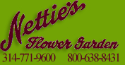 Walter Knoll Florist - Your Teleflora Florist in St. Louis, MO