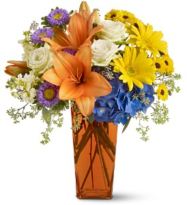 Bright Wishes in Snellville GA, Snellville Florist