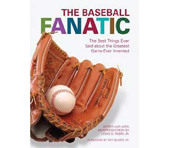 The Baseball Fanatic Book in Birmingham AL, Norton's Florist