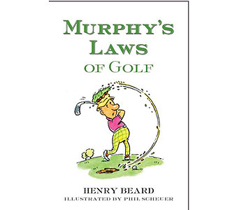 Murphys Laws of Golf in Birmingham AL, Norton's Florist