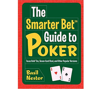 The Smarter Bet Guide to Poker in Birmingham AL, Norton's Florist