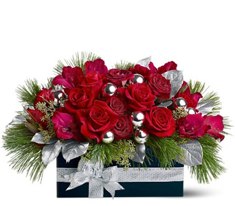 Gift of Roses in McLean VA, MyFlorist