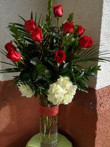 Uptown Roses in Henderson NV, Beautiful Bouquet Florist