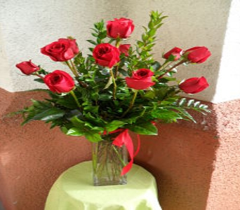 Forever and Always in Henderson NV, Beautiful Bouquet Florist