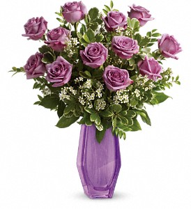 Teleflora's Simply Exquisite Bouquet in Port Elgin ON, Keepsakes & Memories