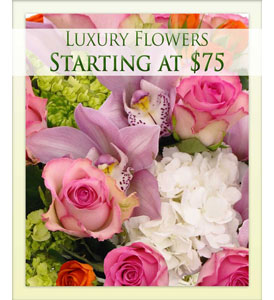 Luxury Flowers in Mayfield Heights OH, Mayfield Floral