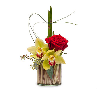 Love It! in Plantation FL, Plantation Florist-Floral Promotions, Inc.