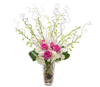 Grace and Beauty in Plantation FL, Plantation Florist-Floral Promotions, Inc.