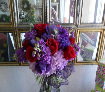 Royal Queen  in Henderson NV, Beautiful Bouquet Florist