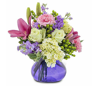 Embrace in Corpus Christi TX, Always In Bloom Florist Gifts