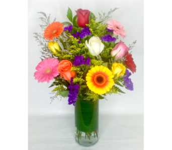 Pick Me Up in Waltham MA, Waltham's Florist