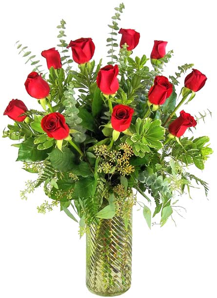 Corazon Roses in Las Vegas NV, A French Bouquet