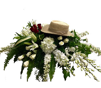 Rest in Peace in Randallstown MD, Raimondi's Funeral Flowers