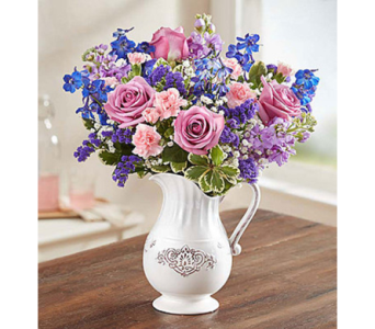 Make Her Day Bouquet-Large in El Cajon CA, Conroy's Flowers
