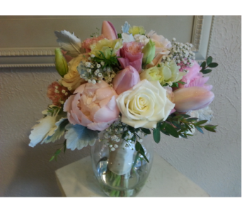 wedding flowers nashville tn weddings delivery nashville tn the bellevue florist 9614