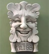 Follow Your Bliss in Perrysburg & Toledo OH  OH, Ken's Flower Shops