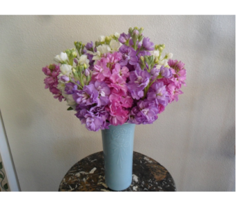 Soft and Sweet  in Henderson NV, Beautiful Bouquet Florist