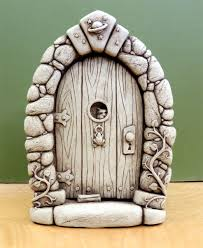 A Mother Gooses Fairy Door in Perrysburg & Toledo OH  OH, Ken's Flower Shops