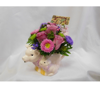 This Little Piggy in Henderson NV, Beautiful Bouquet Florist