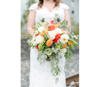 wedding flowers lancaster pa wedding in lancaster pa petals with style 9600